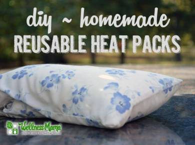 DIY-homemade-Reusable-Heat-Packs-with-Rice.jpg
