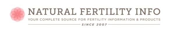 Fertility info.jpg