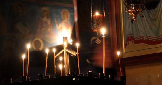 Orthodox_Church_Candles.jpg